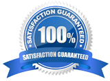 Providing free estimates for furnace repair and air conditioning repair and providing those free estimates for home repair with 100% satisfaction Guarantees